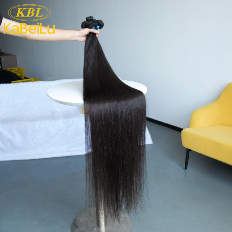 100% Indian remy human hair for sale,10a 12a mink unprocessed virgin hair vendors,indian human hair products for black women