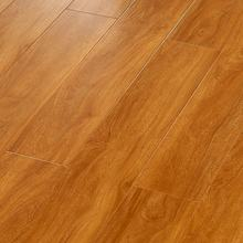U-groove 12mm Laminate flooring
