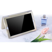7 inch Android Tablet Multi Touch Screen Wifi Wireless 2 Core 512MB RAM PC for Children