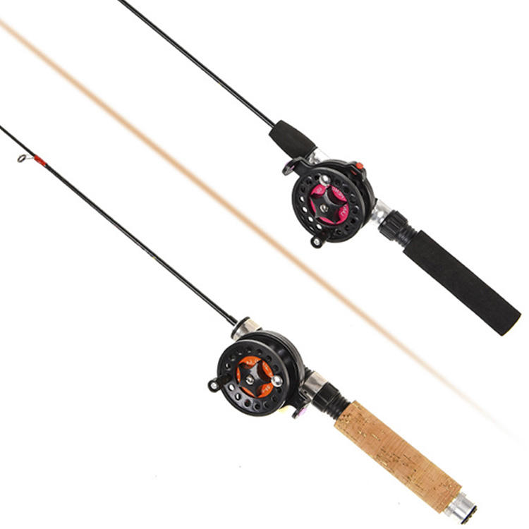 Jigging tubo do psiquiatra do calor para a vara de <span class=keywords><strong>pesca</strong></span> pólo
