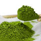 100% Natural organic matcha with free sample ceremonial food grade matcha bulk supplier