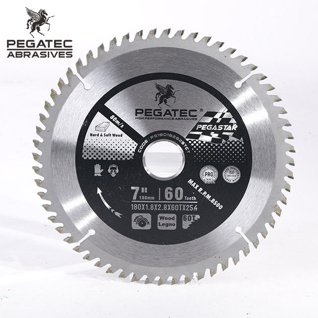 High Accuracy 4Inch 100ミリメートルTct Circular Saw Blade For Wood