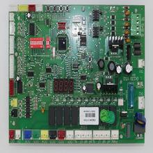Inverter AC DC air conditioner board brushless fan PCBA  OEM ODM service