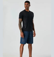 Top Quality  Men's Sports Casual  Pants,In Stocking The Best   Soccer  Sports Track Shorts