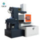 FK7740 High precision HF Control CNC EDM Wire Cutting Machine EDM spark erosion Machine