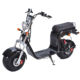 Cheap Electric Scooters Electric_scooters Low Price Cheap Fat Tire Electric Scooters Adult Electric Motorcycle