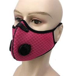 Wholesale Factory Price goods in stock ski warm face mask for wholesales