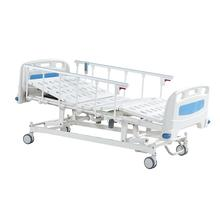 Medical beds turkey electric backrest frame for patient bed