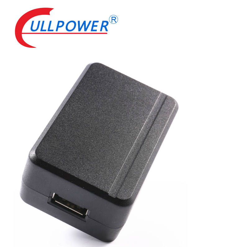 Shenzhen US EU UK AU Stecker Internationalen 5v 2a USB AC DC Wand Power Adapter
