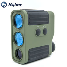Hylon Digital 7X Optical Distance Measurement Range Finder