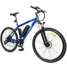 best design cheap electric bike for sale full suspension mountain bicycle