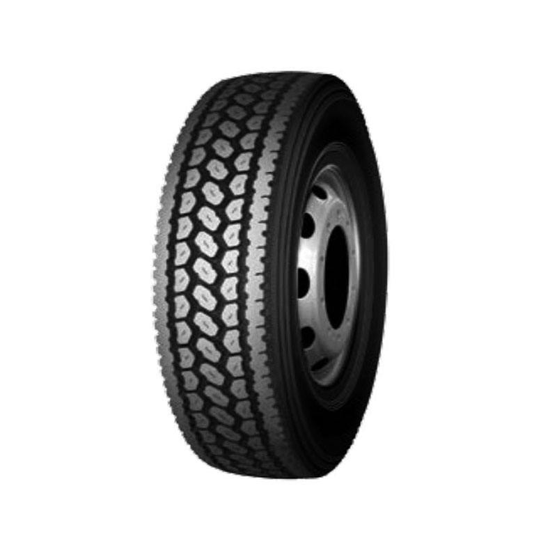 All positions radial truck tires 295/75R22.5 cheap price