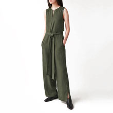 Open Back Jumpsuit  Club Women Dresses Plus Size Dress