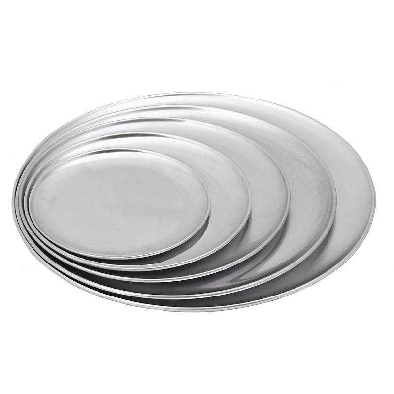 Aluminum Circle/Disc 1050/1060/1070/1100/3003/5005/5052/5083