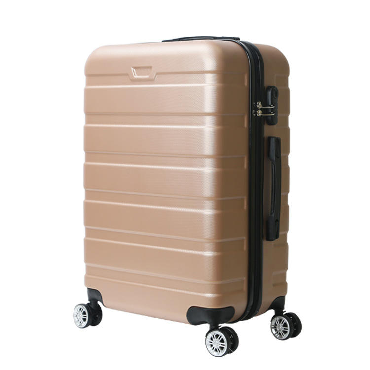 Travel House Trolley Suitcase,Suitcases Personalise,Travel Bags Luggage With Logo