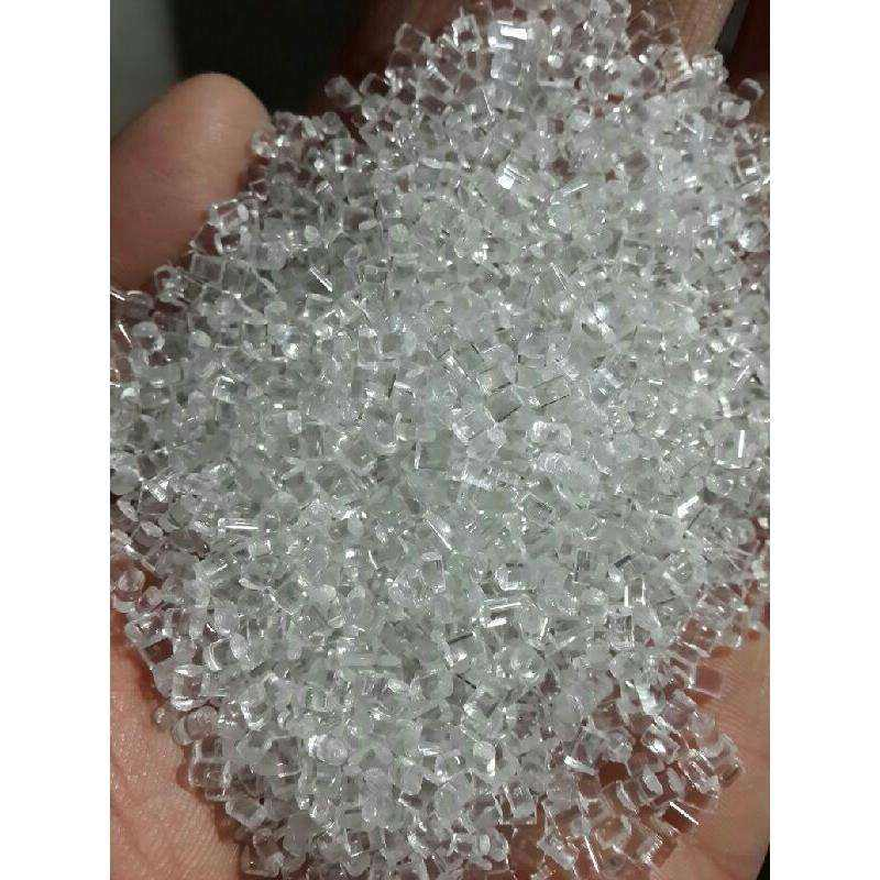 Electronic Components hips granules high impact polystyrene hips resin hips scrap price per ton