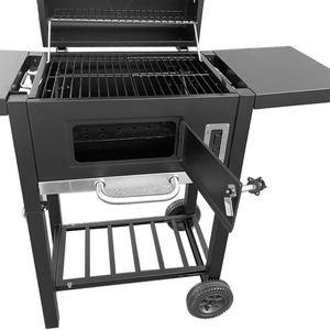 Rechercher les fabricants des Portable Barbecue Grill