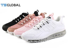 GT-19947W Colorful New Fashion Design OEM Air Sole Shoes Sneakers Fashion For Women