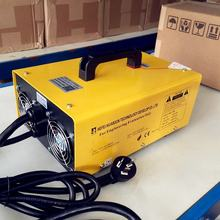 Hot Selling 48 Volt Smart Power Battery Charger For Electric Forklift