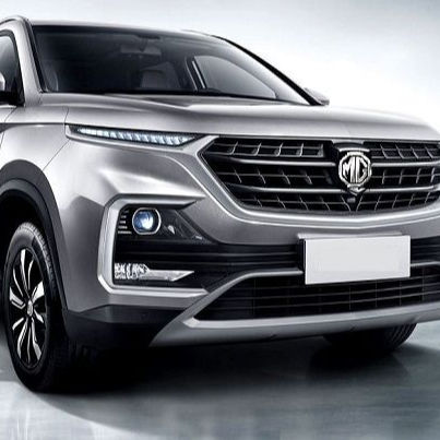New 2021 Top Branded MG Hector Personal Transportation From Indian Supplier