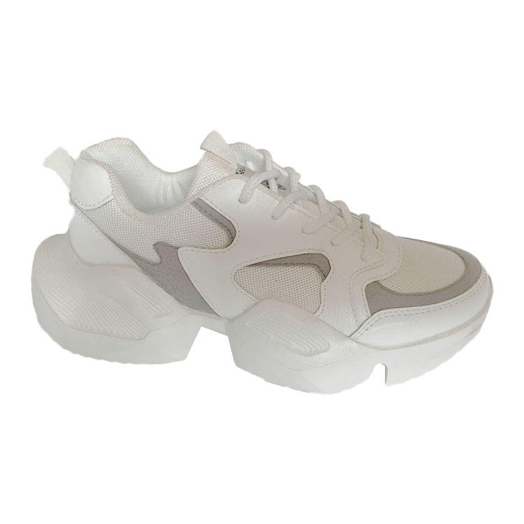 Chine Fournisseurs Femmes <span class=keywords><strong>Tennis</strong></span> Originale Sport Casual Chaussures