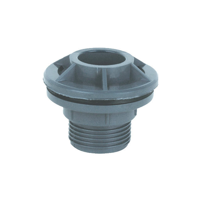 OEMTOOLS 24554 Refrigerant Tank Adapter R134a 1 Pack