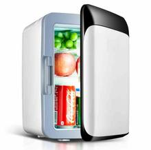 Wholesale fridge double door refrigerator freezer fridge wirh water dispenser mini vaccine cooler box