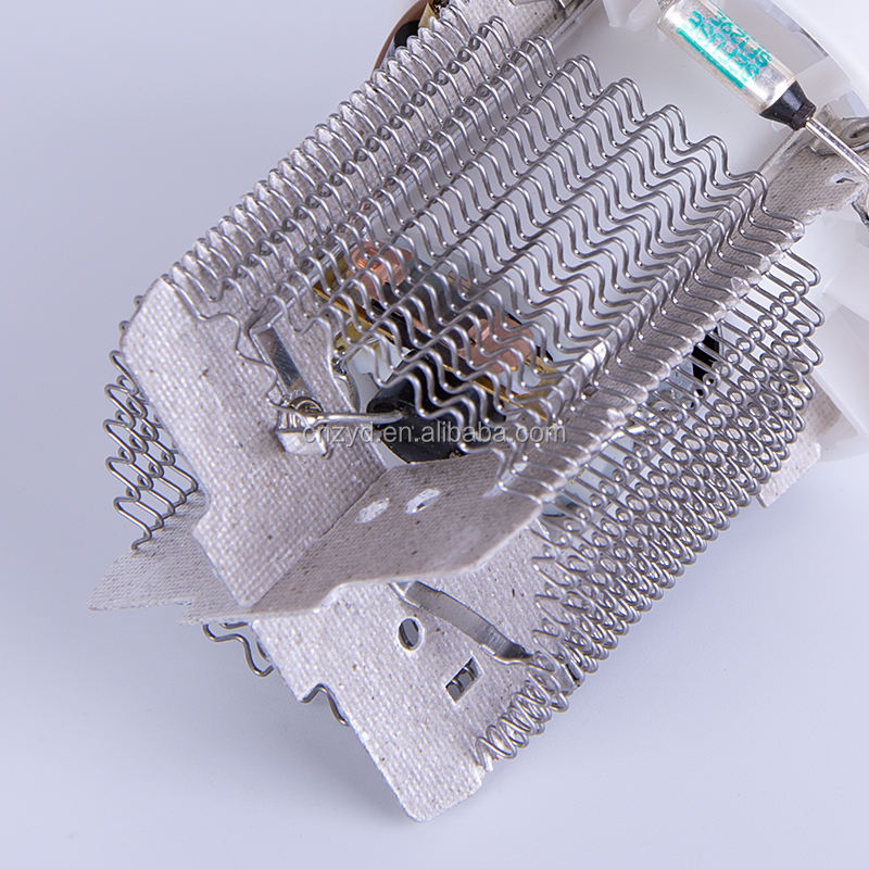 Good Quality Hair Dryer Heating Element
