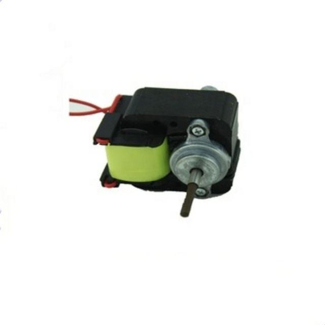AC motor JZ6012/6016/6020/6025/6030 electric motor for air filter