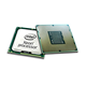 Intel Xeon Bronze 3104 1.7GHZ 6 core 6 threads server PROCESSOR CPU