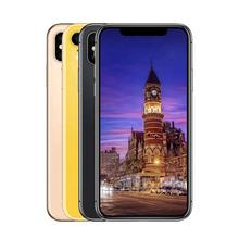 Wholesale Unlocked Mobile Phone High Quality Smart Phone 5 6 7 8 X XR XS Max Plus for Iphone