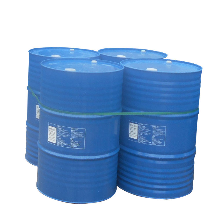 PU Foam Chemicals slabstock foam Polymer Polyol for flexible foam