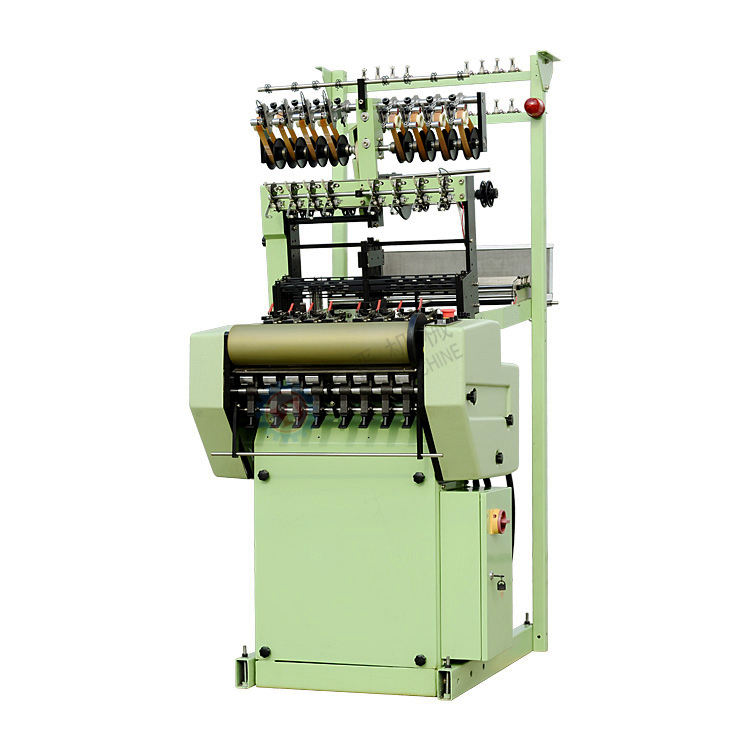 Professional made new zipper machinery,guangzhou plastic zipper making machine automatic