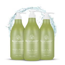 Keratin Beauty Salon Bangkok Grape Keratin Treatment Cosmetics Brazilian Protein Hair Treatment Professional