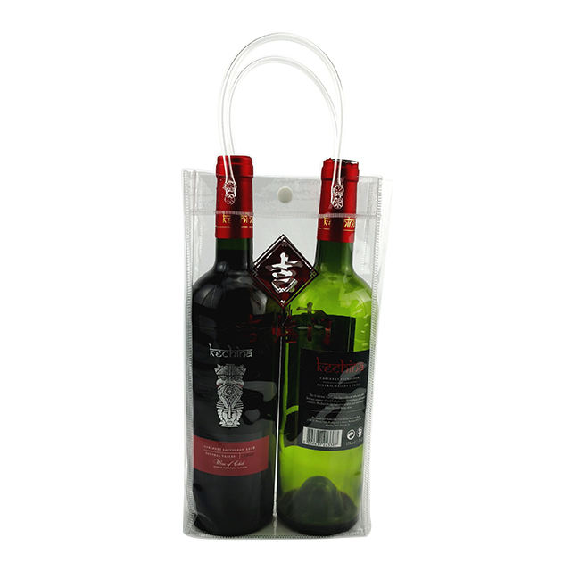 Ice Buckets Wine Coolers Wine Bottle Freezer Bag Chilling Cooler Ice Pouch Beer Cooling Holder Welcome Home Garden Devidesert Com