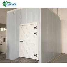 frozen lobster king crab types of cold storage phoenix cold storage mobile cold room for sale