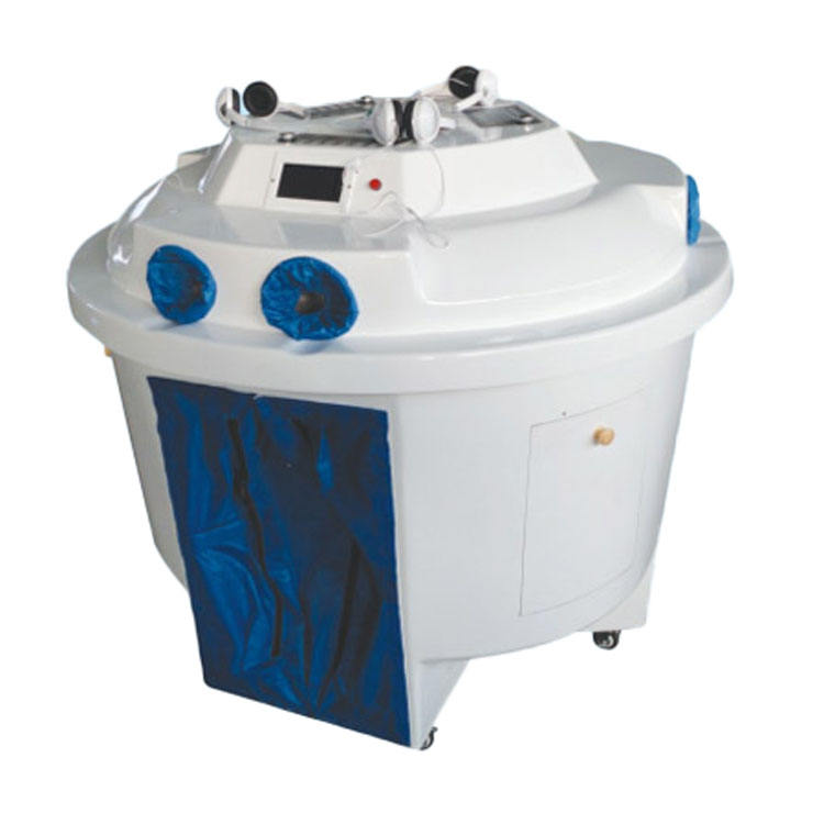 Low price new style FRD / XZ_III special fumigation machine for intelligent joints