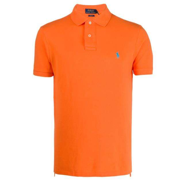 Oem Professional High Quality Polo Top