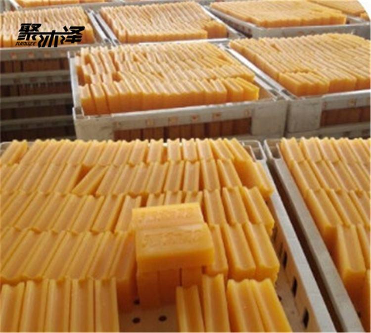 laundry soap bar apparel soap export of soap and detergent