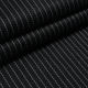 100% Cotton Herringbone Fabric Cotton And Polyester Fabric Cotton Yarn Inlay Polyester Herringbone Diagonal Dyed Fabric