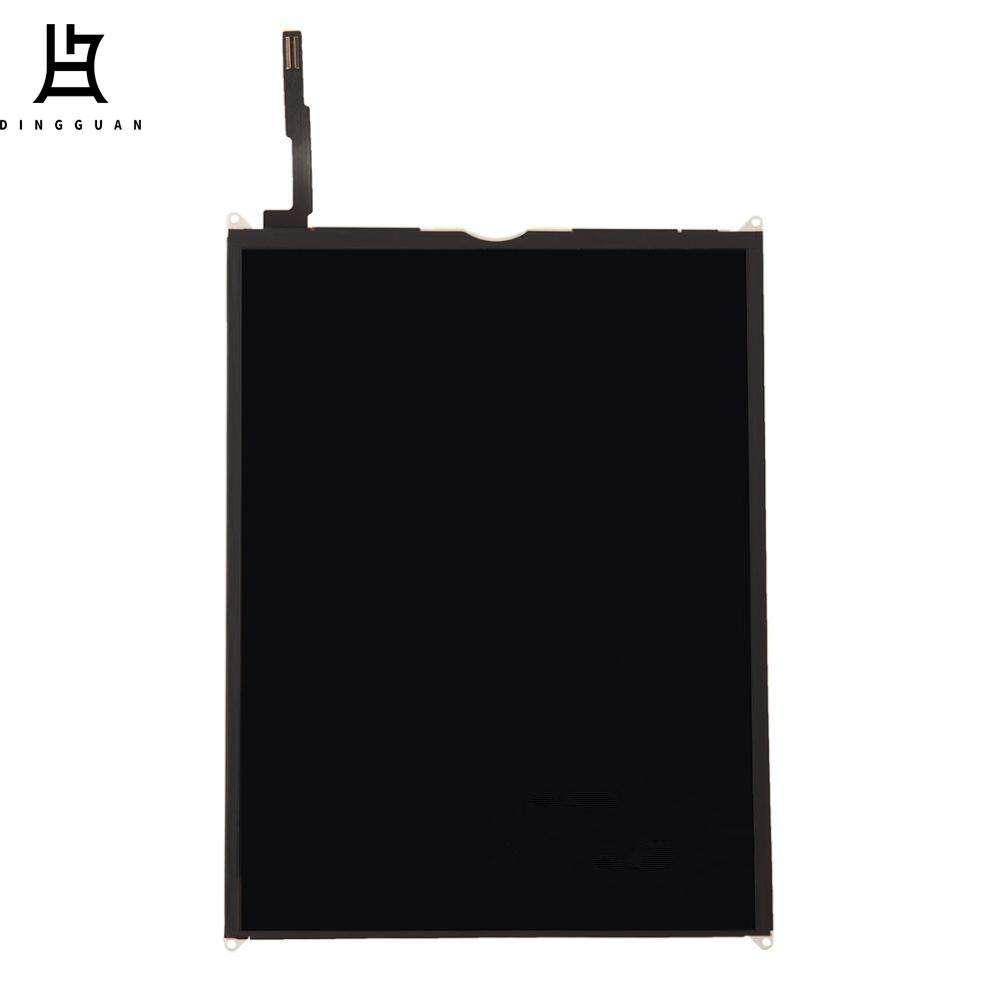 Substituição da tela Para Tablet iPad 6 A1893 A1954 2018 LCD Screen Display Digitador Assembléia não toque