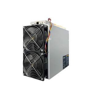 High Profit Innosilicon A11 ETH Miner 2100mh EtHash algorithm Instock Blockchain Crypto Currency ETH ETC Mining Miner