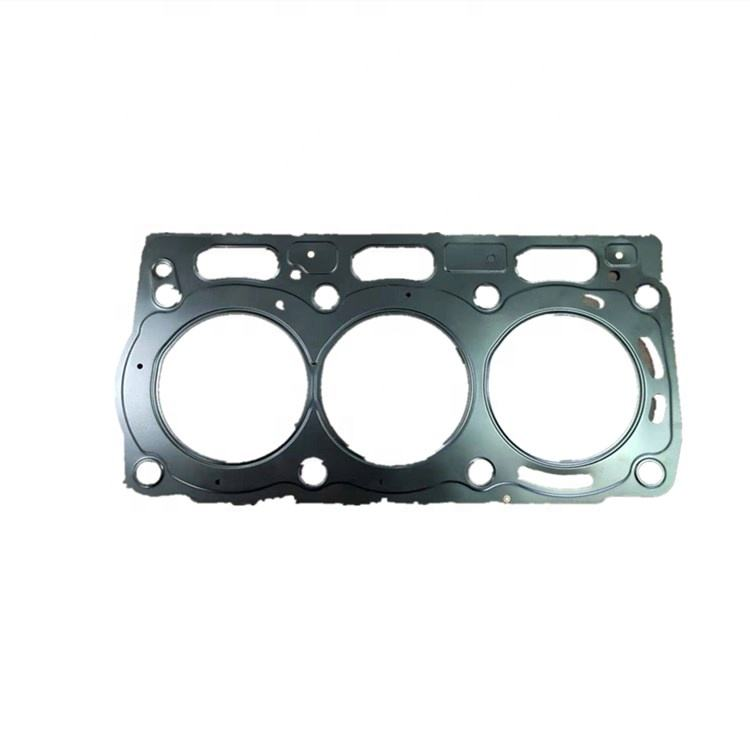 Wholesale Auto Parts Metal Cummins049 Car Engine Cylinder Cover Gasket