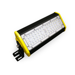 Factory Price Professional Dimmable Industrial Linear Led High Bay Light 200w