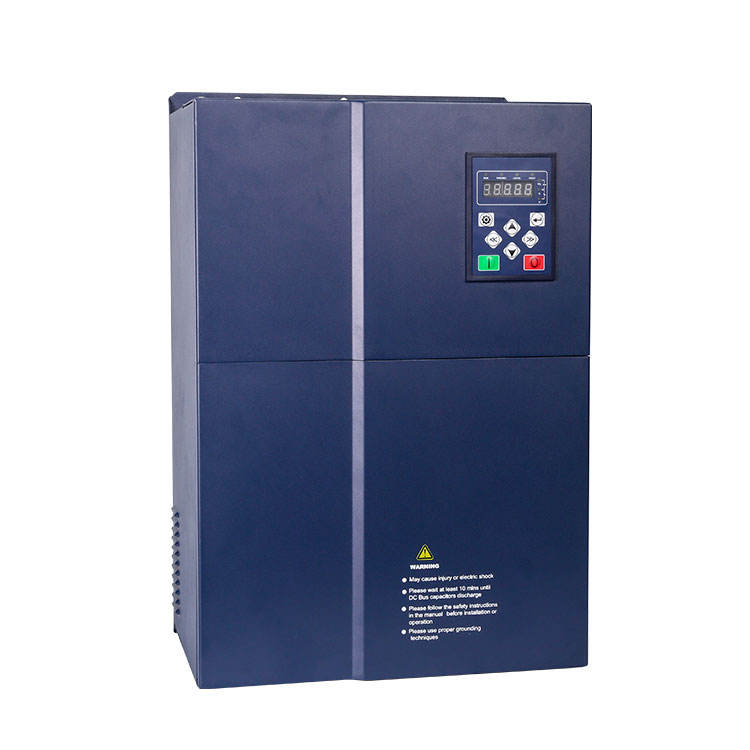 Easy Installation Home Dc/Ac Frequency Inverter Solar Power Price Pump For