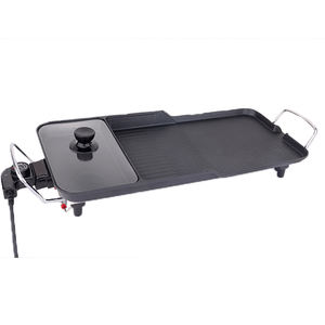 Good Price electric grill beef electric fish grill diy electric grill