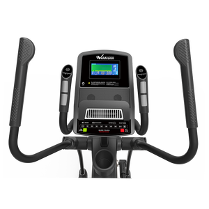 commercial magnetic outdoor fitness exercise machine elliptical workout treadmill bikes