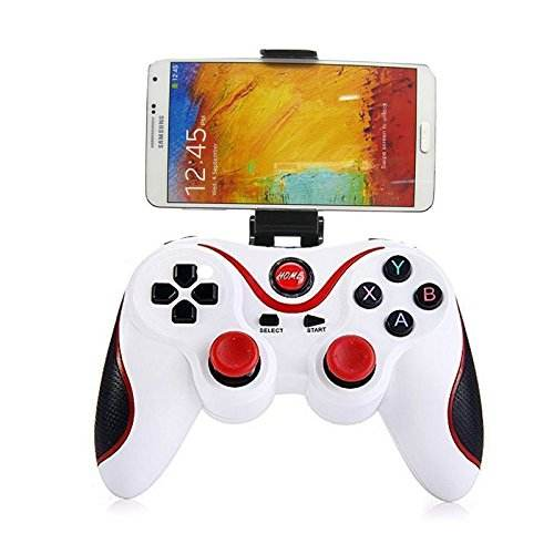 For mobile phone Compatible Platform and Android for ios ,for PC Support system Bluetooth Gamepad Mobile Joypad