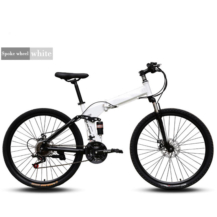 Japan suppliers importer foldable bicycle folding bike bicycle for adults