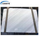 Marble Marble China Manufacturer Offer Super White Carrara Volakas Marble With Vein